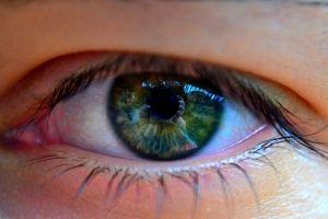 Глаз. Офтальмология.